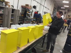 Ikea our people