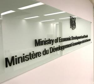 Ministry of economic development and growth 1-min